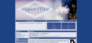 Superstar1 lay1