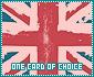 Britannia c3