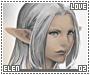 Elen-phoenixdown2