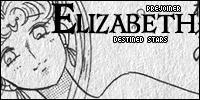 Elizabeth-destinedstars b