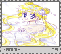 Nammy-destinedstars5
