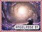 Angelrose-elements1
