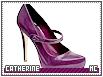 Catherine-misc