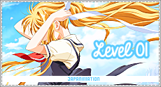 Japanimation b1