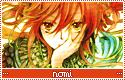 Nomi-photographs b
