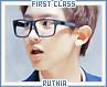 Ruthia-xoxo