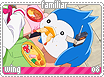 Wing-harmony8