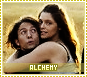 Alchemy-intoxicate