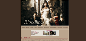 Bloodlines lay1