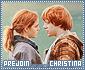 Christinaxo-britannia