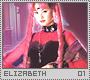Elizabeth-destinedstars1