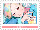 Rizu-Nurie