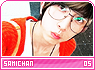 Samichan-onlyyou5