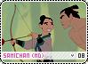 Samichan-wonderland08