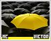 Victor-etc