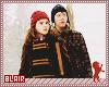 Blair-gobstones