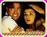 Chemistry-Jennifer