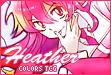 Heather5-colors b1