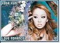 Remix10