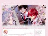 Sakura (TCG)