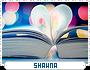 Shawna-spree