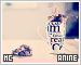 Anine-etc