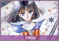 Crow-anthology