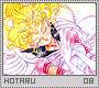 Hotaru-destinedstars8