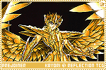 Kayori-reflection b