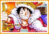 Mina-snow