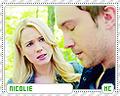 Nicolie-tvworld