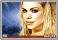 Alecks-showtime