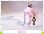 Anna1-spree