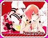 Kuzunoha-chemistry