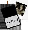 Maitland-timeywimey
