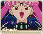 Maxanda-moonlightlegend