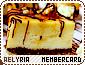 Aelyria-tuckin1
