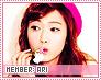 Ari1-heartchu2