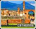 Catherine-adventure