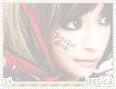 Jessica-furusato16