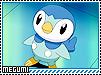 Megumi-1up