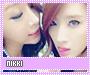 Nikki1-lovelines