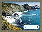 Annie-elements1