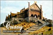 Crissy-valimar b