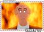 Kahea-somagical14
