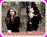 Melissa3-chemistry5