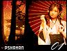 Pshaman-prettyvoice3