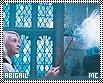 Abigail-mischiefmanaged