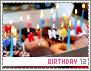 Dashes-birthday12