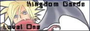 Kingdomcards b1